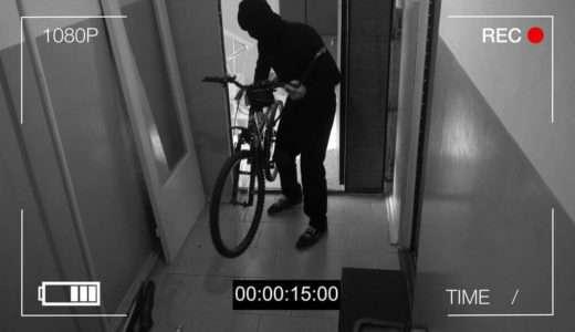 【2回目】トロントで自転車を盗まれました。海外UberEATS配達員記