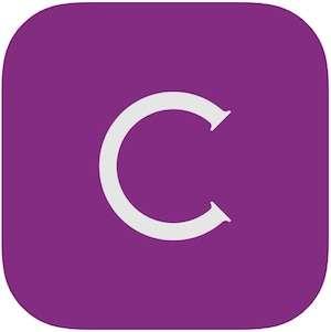 COGICOGIのアプリ画像