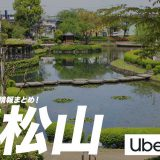 Uber Eats(ウーバーイーツ) 配達パートナー(配達員)埼玉県東松山の情報